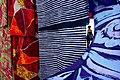 Batik Madura.jpg