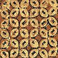 Motif batik - Wikipedia bahasa Indonesia, ensiklopedia bebas