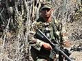 Battle Dress Uniform.jpg