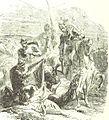 Battle of Agincourt 001.jpg