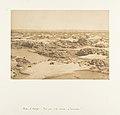 Batu-el-Hadjar. Vue prise à la Seconde Cataracte MET DP131966.jpg