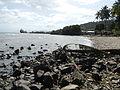 Bauan,Mabini,Batangasjf8536 25.JPG