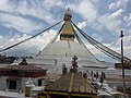 Bauddha Stupa 20170718 122437.jpg