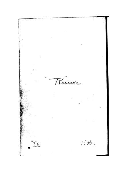 File:Baudelaire - Les Fleurs du mal 1857.djvu