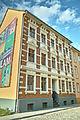 Baudenkmal Nr. 96 Anklam Heilige-Geist-Str. 2.jpg