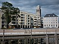 Baufortschritt Ruhrbania 20130726163848.jpg