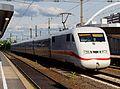 Baureihe 402 ICE2 (9335858411) (2).jpg