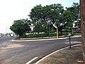 Bauru - SP - panoramio (61).jpg