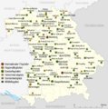 Bayern Flughäfen und Landeplätze.png