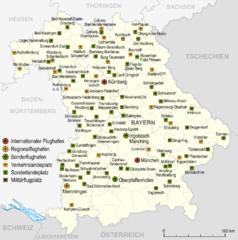 filebayern flughaefen und landeplaetzepng wikimedia commons