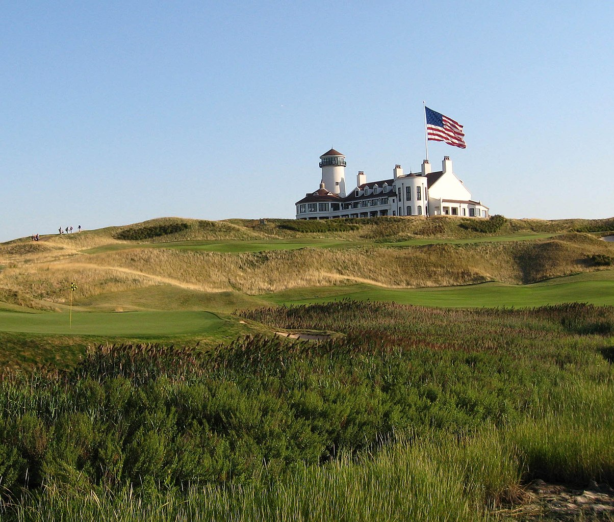 1204px-Bayonne_Golf_Club_jeh.JPG