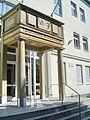 Bayreuth Dammallee 7, R.Wagner-Wohnhaus 1872-1874, 24.05.08.jpg