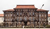 Bayreuth St.Georgen Ordensschloß 3240080.jpg