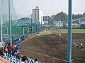 Baystars stadium2009.jpg
