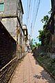 Bazaar Para-Uttar Para Lane - Melai Para - Amta - Howrah 2015-11-15 7100.JPG