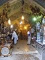 Bazaro en Ŝirazo (Irano) 001.jpg