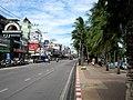 Beach Road (3).jpg