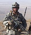 Bearded USAF TACP in Afghanistan.jpg