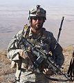 Bearded USAF TACP in Afghanistan.jpg