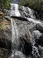 Bearden Falls - panoramio.jpg