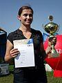 Beata Choma Puchar Swiata Kobiet.JPG