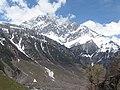 Beatiful mountains of ice leh (2).jpg