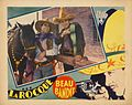 Beau Bandit Lobby Card.jpg