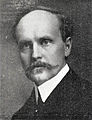 Beaudry Leman 1922.jpg