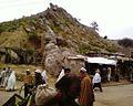 Beautiful view, Dak ismail Khel 2014-01-14 11-53.jpg