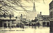 Beckenham2