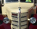 Bedford OB (1947) Lewis Coaches Henstridge (36661613096).jpg