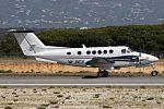 Beechcraft B200GT Super King Air, Private JP7608164.jpg
