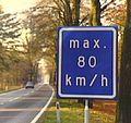 Beeldbankvenw.nl.image020.jpg