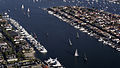 Beer Can Races Newport Beach California photo D Ramey Logan.jpg