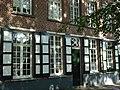 Begijnhof Turnhout, Nummer 77.jpg