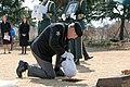 Begrafenis Willem de Buijzer 02.jpg