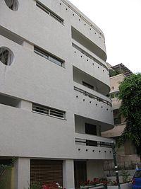 Beit Rabinsky IMG 3844.JPG