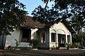Bekas Rumah Dinas Karyawan Pabrik Gula Sewugalur (Sukerfabriek Sewoegaloor) 22.jpg