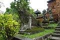 Belalang, Kediri, Tabanan Regency, Bali, Indonesia - panoramio - futurehorizon1.jpg