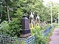 Belarus-Minsk-Calvary Cemetery-5.jpg