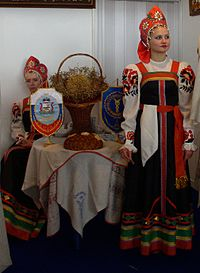 Belarus-Minsk-Russian Exhibition-Woman in National Costume-2 (cropped).jpg