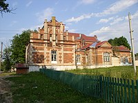 Belarus-Rasony-Manor-3.jpg