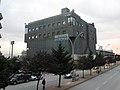 Belediyeye ait belmar binası k'yg* - panoramio.jpg