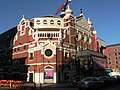 Belfast, Grand Opera House - geograph.org.uk - 611500.jpg