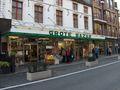 Belgie scherpenheuvel grote bazar.jpeg