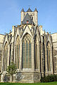 Belgium-6343 - St. Nicholas' Church (13896905927).jpg