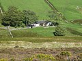 Bell's Valley - geograph.org.uk - 367254.jpg