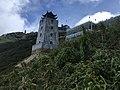 Bell Tower of Fansipan.jpg