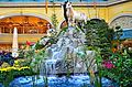 Bellagio Conservatory and Botanical Gardens - Las Vegas Year of the Goat (16296643105).jpg