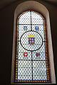 Bellegarde (Loiret) Notre Dame 3817.JPG